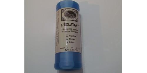Savon l'Éclatant -1 litre- Sans odeur