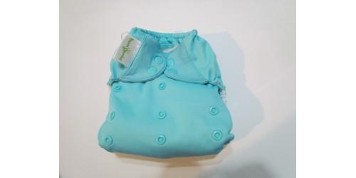 Bumgenius à Poche- Mirror turquoise- SNAP