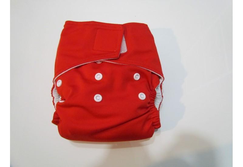 Kawaii baby-rouge