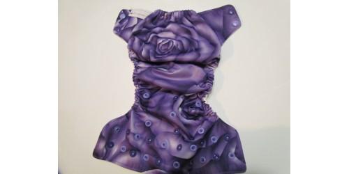 Confections lili-fleur