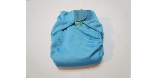 Couche Totsbots easy fit STAR- Bleu