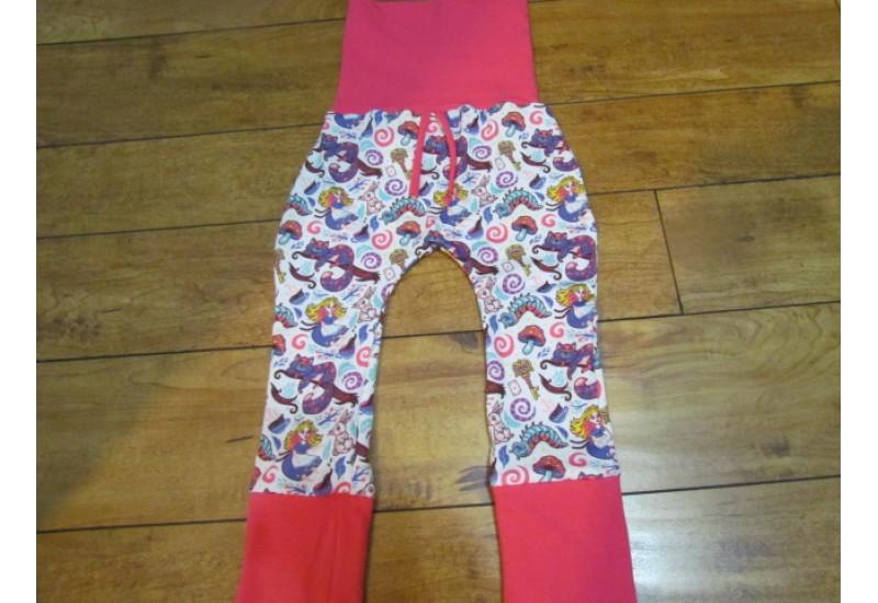 Pantalon évo bébé Nana- Alice- 6-36 mois