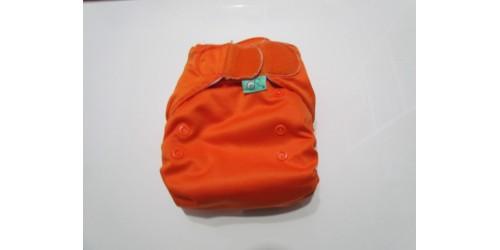 Couche Totsbots easy fit STAR- Orange