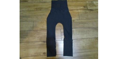 Pantalon évo bébé Nana- Jeans 6-36 mois