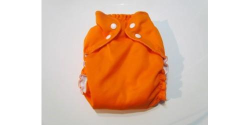 Apple check grandeur 2-Orange