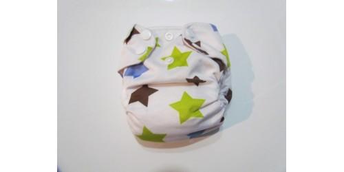 Blueberry simplex nouveau-né- Étoile- Lire description