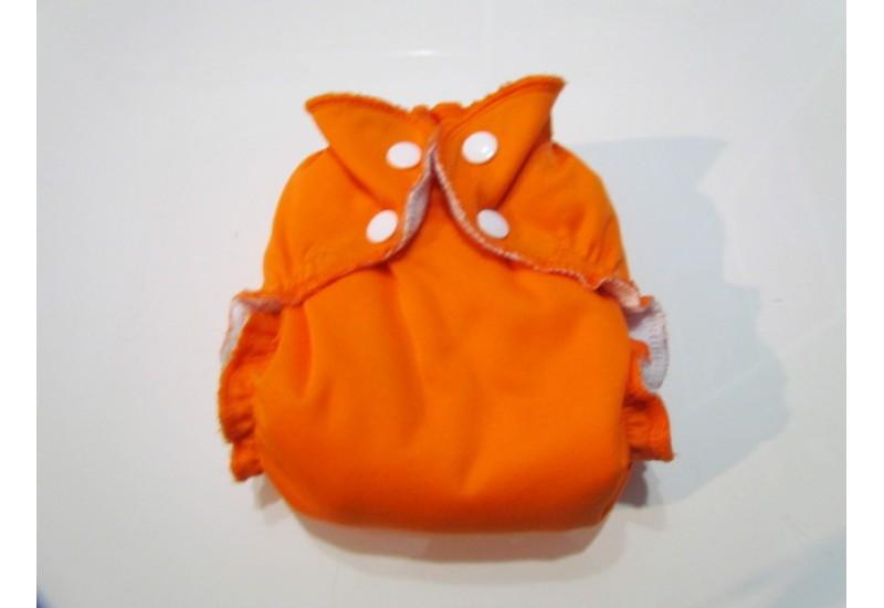 Applecheeks grandeur 1- Orange- 7-20 lbs