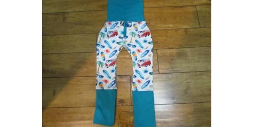 Pantalon évo bébé Nana- Westfalia- 6-36 mois