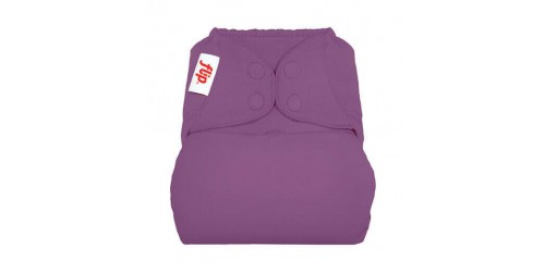 BumGenius Couvre-couche Flip- Jelly
