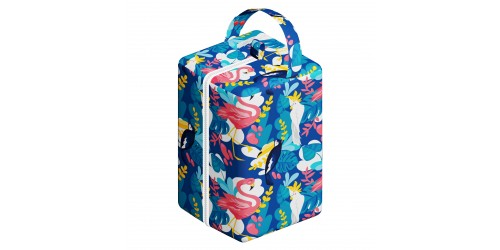 Sac de rangement pod Elf- Big bird