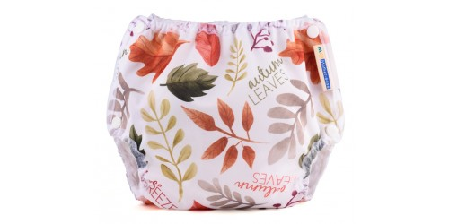 Couvre-couche Air Flow Mother ease- Grand