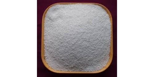 Percarbonate de sodium- 1kg- décrassage