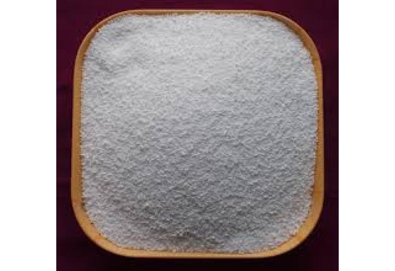 Percarbonate de sodium- 1kg- décrassage
